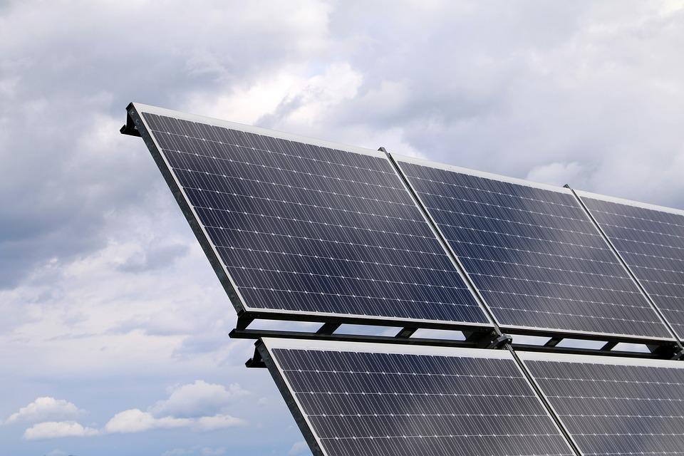 U Nevesinju se gradi solarna elektrana vrijedna 104 miliona maraka