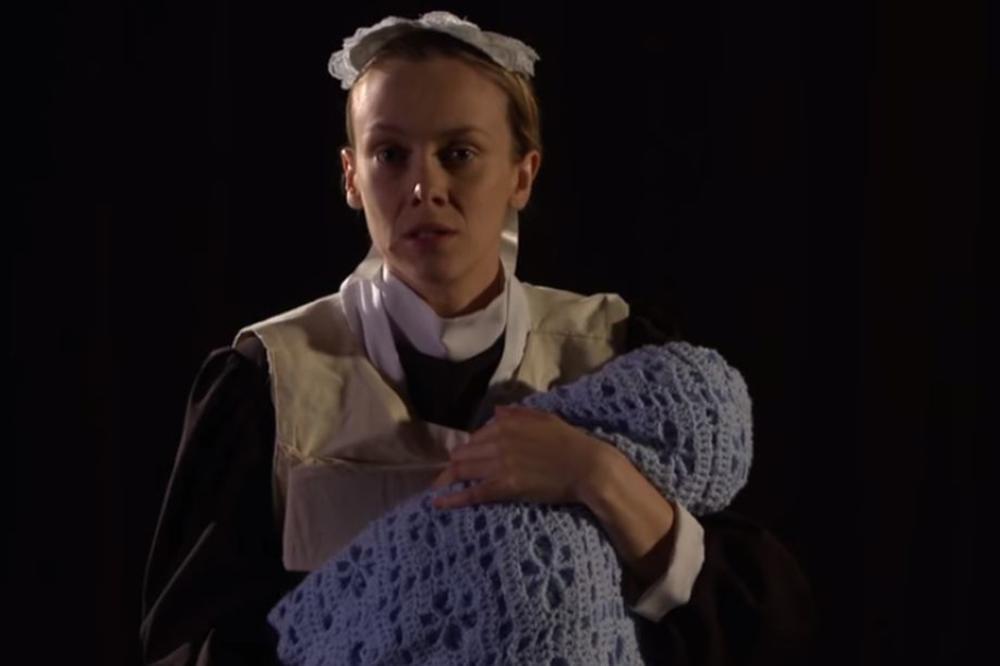 Zvali je nepotopiva, 4 puta prevarila smrt: Preživela je i potop Titanika, jednom joj je češalj spasio život!