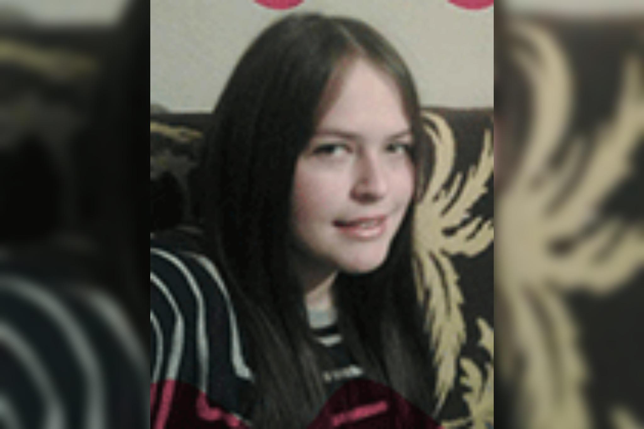 Milica (19) je najmlađa žrtva korone u Crnoj Gori