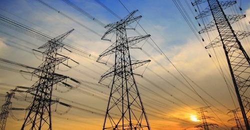 900.000 kupaca ostaje bez  električne energije,